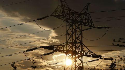 La dependencia energética costó 2.100 millones en julio, el peor dato desde 2018