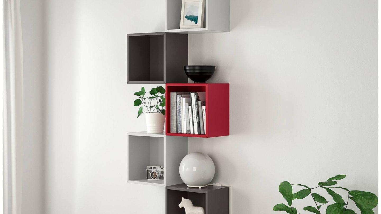 Ikea. (Cortesía)