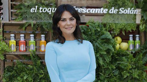 María José Suárez recula sobre el dardo que le dedicó a Feliciano López