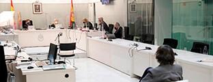 Foto de El fiscal de los atentados sin resolver: Jamás ETA ha colaborado