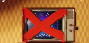 Post de 'Gran Hermano' estrena logo con 'G.H Revolution'
