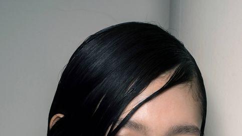 Iluminador y antiedad, qué puede hacer el yuzu por tu piel en invierno