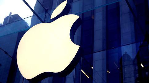Alemania investiga a Apple por posible abuso de posición con el iOS de iPhone
