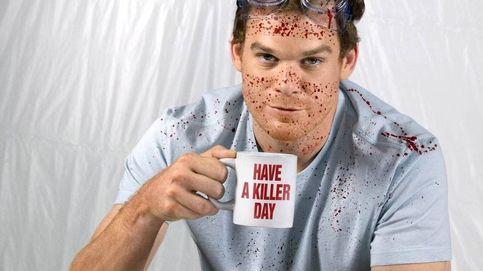 Showtime estrena el tráiler de la nueva temporada de 'Dexter'