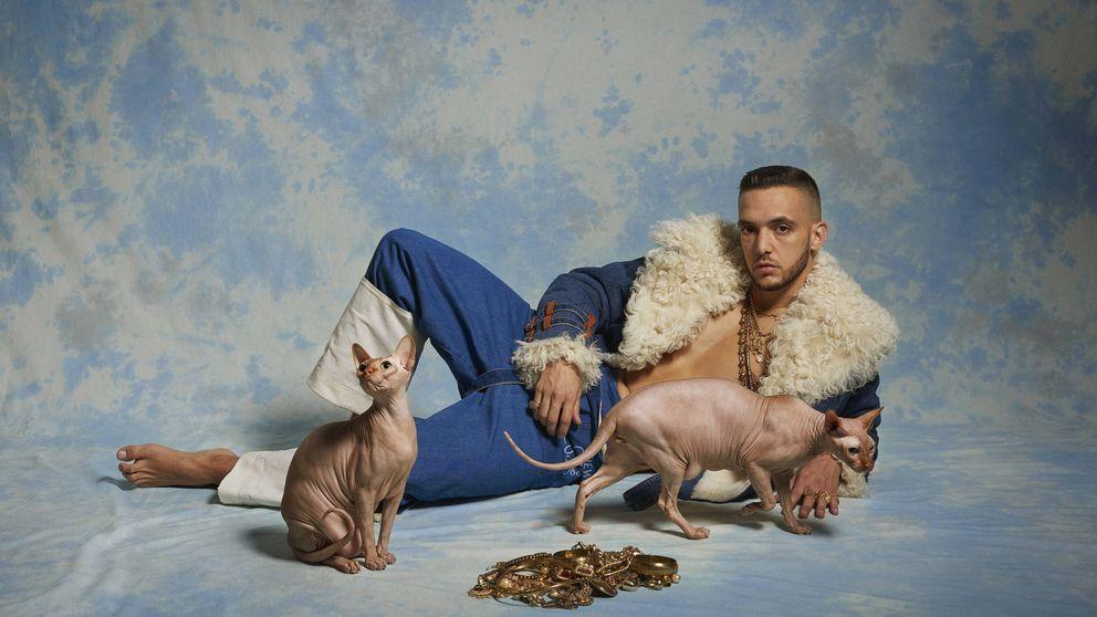 El dilema del trap: ¿una revolución musical o el enésimo timo hipster?