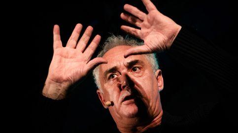 Día 60. Obra maestra dadá: el enigmático regreso a la cocina de Ferran Adrià