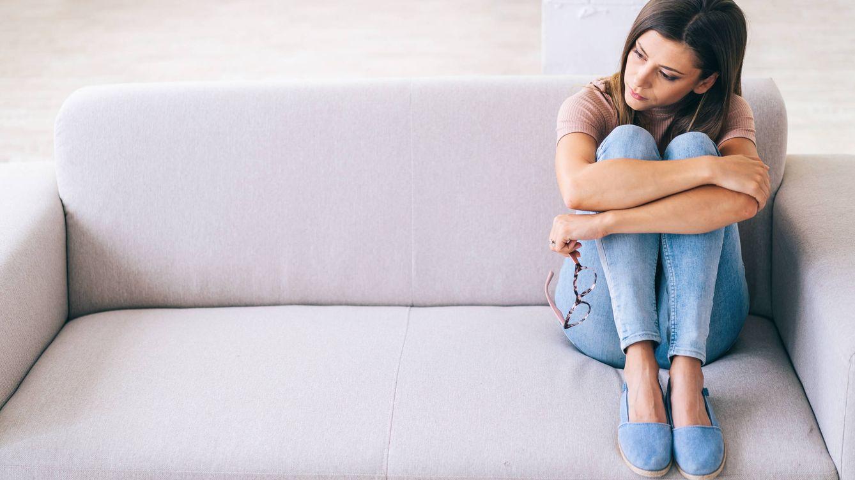 Los tres tipos de soledad que existen y cómo combatirlos