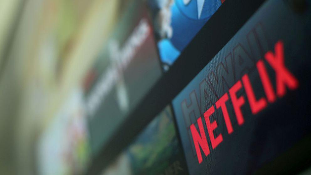 Las películas de Disney y Marvel se quedan en Netflix España