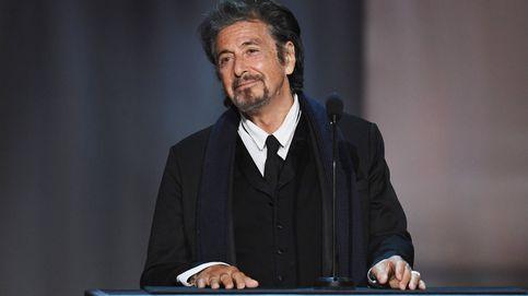 ¿Quién es Meital Dohan, la nueva novia (40 años más joven) de Al Pacino?