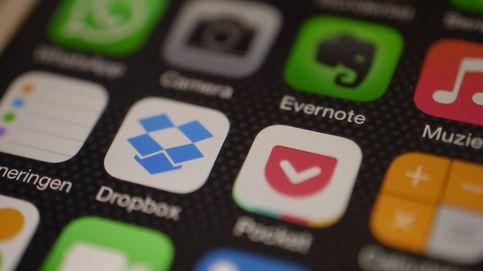 Herramientas de Google Drive, Dropbox y Evernote que no sabías que existían