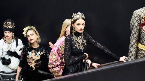 Las estrategias de la moda italiana para hacerse con los millennials