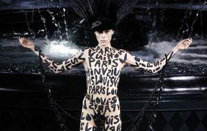 Marc Jacobs deja Louis Vuitton para centrarse en su firma