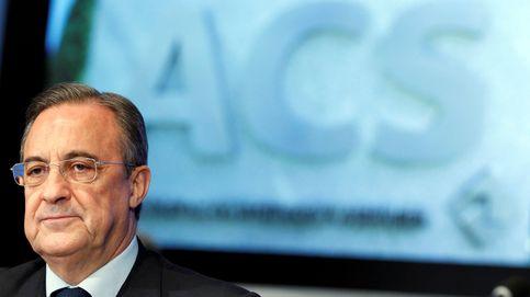 Cimic (ACS) se adjudica un contrato de servicios públicos en Australia por 1.110 M