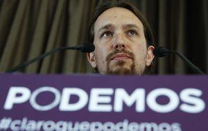 Los doce principios que Podemos ha fijado para el Deporte en España