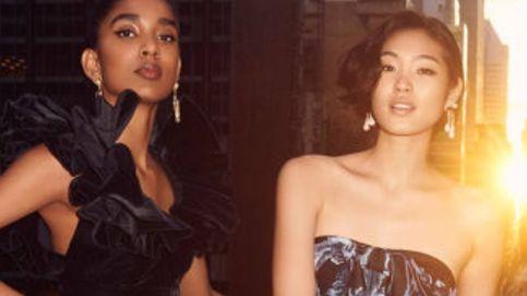 El regalo de moda sostenible de H&M para esa amiga que nunca sabe cómo ir a una boda