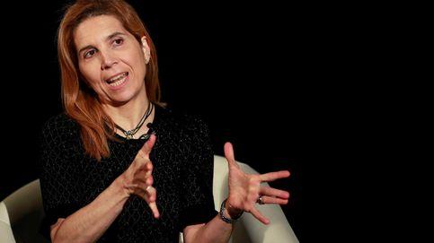 Bankia nombra a una experta en tecnología como nueva consejera independiente