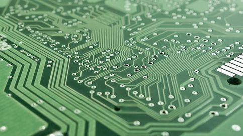 Estrategia europea de inteligencia artificial: el retraso de los burócratas