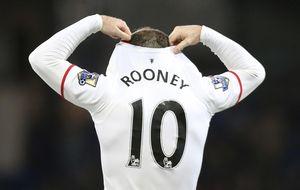 El United se ve fuera de la próxima Champions y la afición le da la espalda