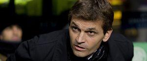 Foto: Tito Vilanova confirma que Carles Puyol podría jugar ante el Zaragoza