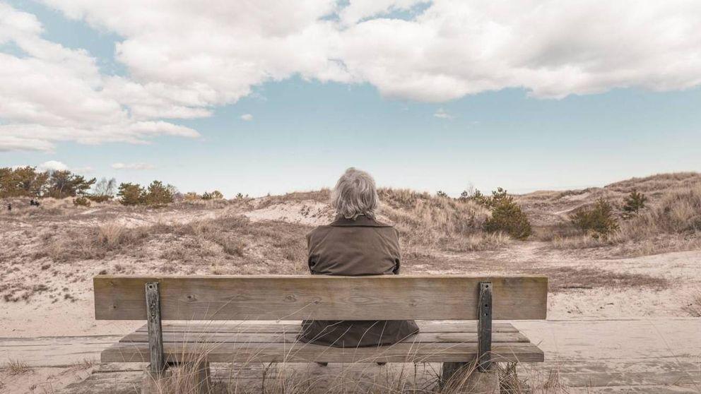 España ante el dilema de las pensiones: ¿y si trabajar hasta los 69 años no basta?