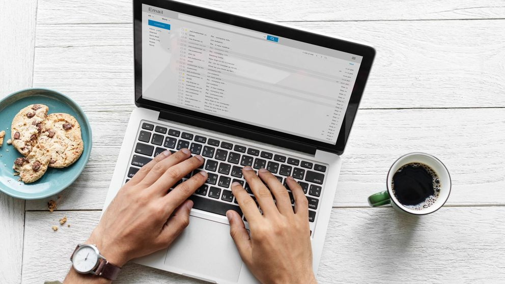 Los trucos más útiles para tu Mac que harán que no vuelvas a pensar en Windows