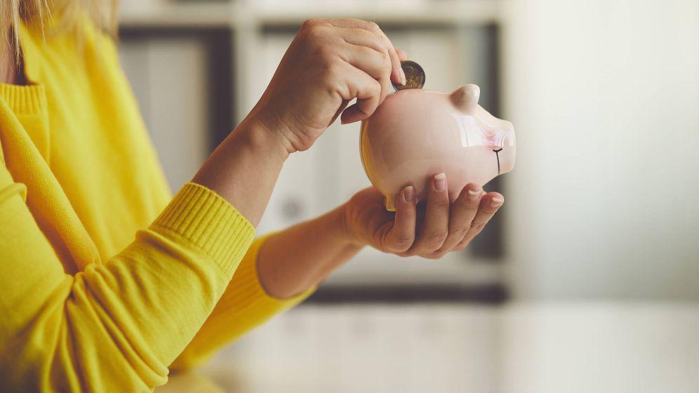 Foto: Declaración de la renta. (iStock)