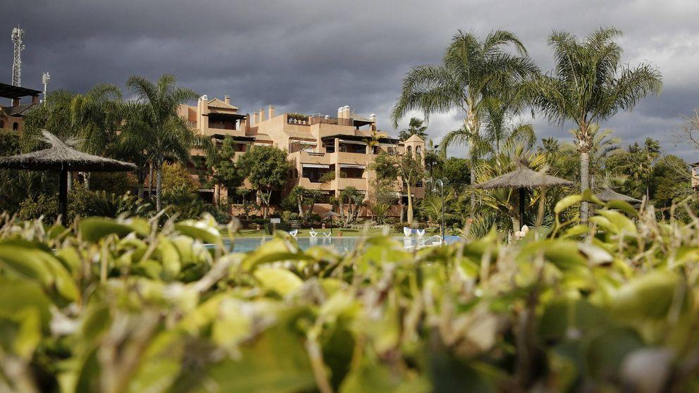 Villarejo denuncia presiones de Interior para parar el caso del ático de González