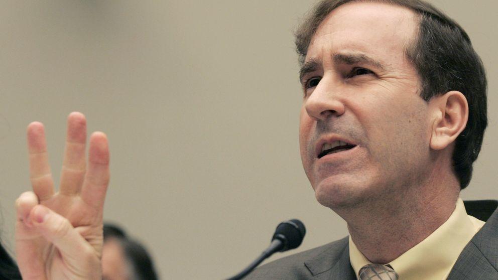 El soplón que destapó a Madoff explica por qué es imposible detener el fraude