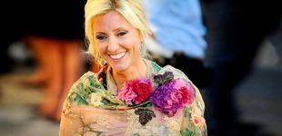 Post de Marie-Chantal Miller, la mujer que ha puesto en jaque a la reina Letizia