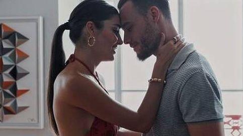 'Love is in the air': Kerem Bürsin se sincera por primera vez sobre su novia Hande Erçel