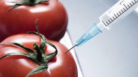 La otra verdad sobre los polémicos aditivos: de los inocuos a los esenciales
