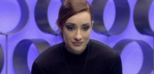 Post de 'El tiempo del...': la pregunta sexual de Jorge que dejó sin palabras a Adara