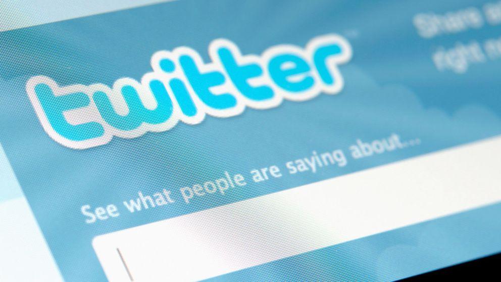 Twitter recaba información de las aplicaciones de tu 'smartphone'