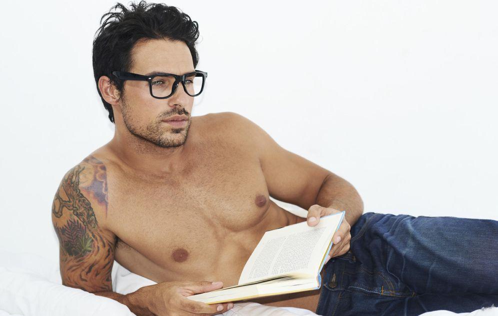 sexo gay madrid ser escort masculino