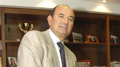 Félix Revuelta: Había que haber echado a Ron del Popular hace cuatro o cinco años