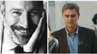 Yo a casa (Fernando Ocaña) y tú (Miguel Barroso) por lo menos a Cuba