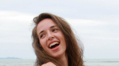 Palito Dominguín: expulsada de 'Supervivientes', modelo y chica de campo