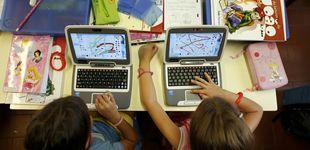 Post de El éxito de la educación portuguesa y qué debería aprender España de ellos
