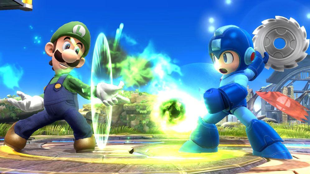 Foto: Revolución en Nintendo: llega a los móviles y prepara nueva consola
