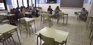 Post de Tus hijos no aprenden: la hecatombe del bilingüismo y otros dramas educativos