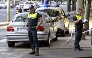 Mandos de la Policía de Madrid dudan de las oposiciones oficiales