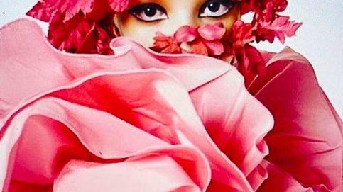 Entrevistamos a quién realiza de las máscaras más bellas del mundo