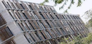 Post de El virus de la vivienda cara se extiende: los precios suben cerca de Barcelona y Madrid
