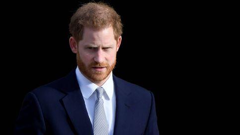 ¿Vuelve Harry?: los preparativos para un tenso encuentro con Isabel II (sin Meghan)