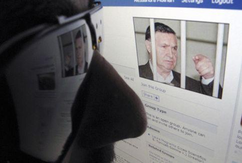 Facebook tendrá moneda propia