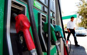 El consumo de electricidad y gasolina sale del sopor