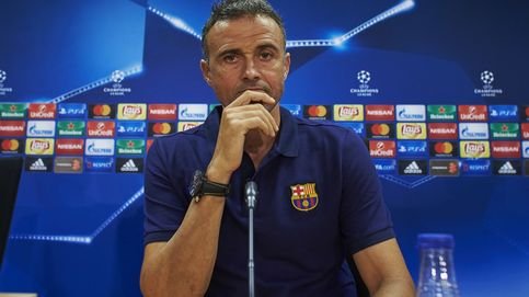 Horario y televisión del debut del Barcelona en Champions contra el Celtic