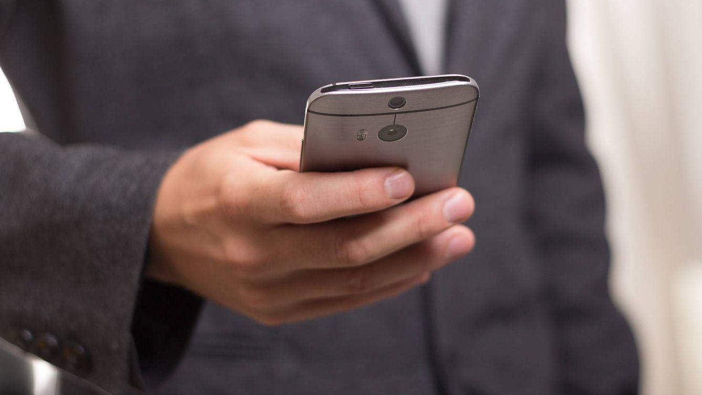 No es un bulo ni es peligroso: la Seguridad Social te ha mandado un SMS y es real