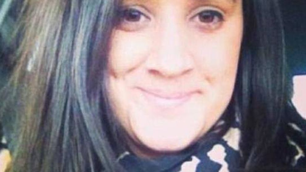 Julia Monaco, la australiana que sobrevivió a los atentados de Barcelona, Londres y París