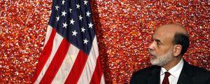 Obama y Bernanke urgen al Congreso para que eleve el techo de deuda de EEUU